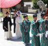 佐佳枝廼社で叶える、伝統挙式。02